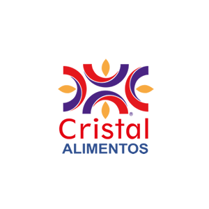 http://www.anlcoaching.com.br/wp-content/uploads/2017/01/logo_cristal_alimentos.png